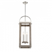 Nuvo Lighting Bliss Collection