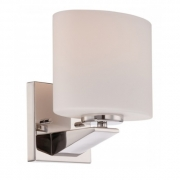 Nuvo Lighting Breeze Collection