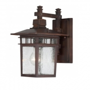 Nuvo Lighting Cove Neck Collection