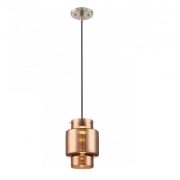 Nuvo Lighting Del Collection