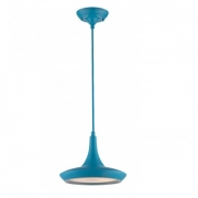 Nuvo Lighting Fantom Collection