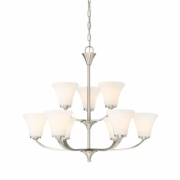 Nuvo Lighting Fawn Collection