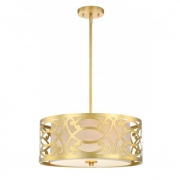 Nuvo Lighting Filigree Collection