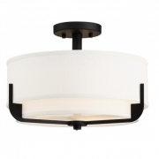 Nuvo Lighting Frankie Collection
