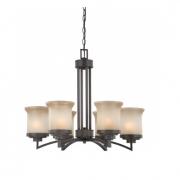 Nuvo Lighting Harmony Collection