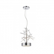 Nuvo Lighting Jax Collection