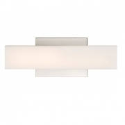 Nuvo Lighting Jess Collection