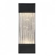 Nuvo Lighting Kinsey Collection