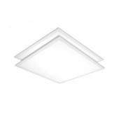 Nuvo LED Flat Panel