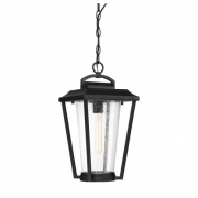 Nuvo Lighting Lakeview Collection