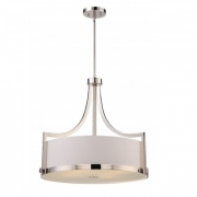 Nuvo Lighting Meadow Collection