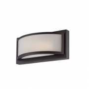 Nuvo Lighting Mercer Collection
