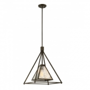 Nuvo Lighting Mystic Collection