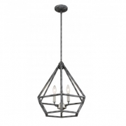 Nuvo Lighting Orin Collection