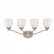 Nuvo Lighting Patton Collection
