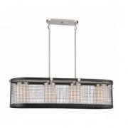 Nuvo Lighting Pratt Collection