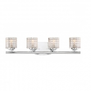 Nuvo Lighting Votive Collection