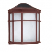 Nuvo Outdoor Lighting