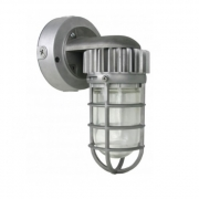 Nuvo Outdoor Wall Light