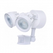 Nuvo Security Flood Lights