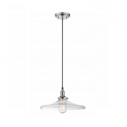 Nuvo Lighting Vintage Collection
