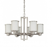 Nuvo Lighting Odeon Collection