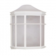 Nuvo Outdoor Wall Lantern