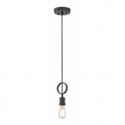 Nuvo Lighting Paxton Collection