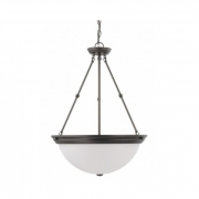 Nuvo Pendant Lighting