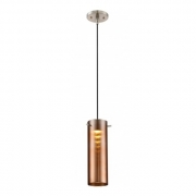 Nuvo Lighting Pulse Collection