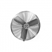 Qmark Industrial Fan
