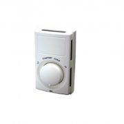 Qmark Analog Thermostat