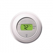 Qmark Digital Thermostat