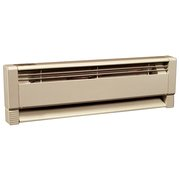 Qmark Commercial Baseboard Heater