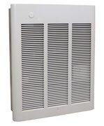 Qmark Commercial Fan-Forced Wall Heater