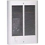 Qmark Residential Fan-Forced Wall Heater