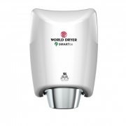 World Dryer SMARTdri Collection