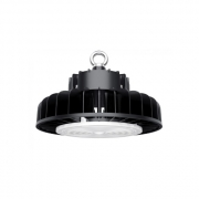 Nuvo Lighting UFO High Bay/Low Bay Light