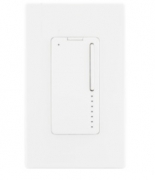 Satco Smart Dimmers & Plugs
