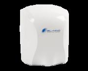 Stelpro Hand Dryer