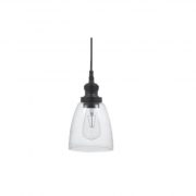 Sylvania LED Pendant Light