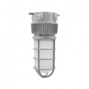 Sylvania LED Jelly Jar Light