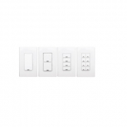 Sylvania Switch & LED Dimmer