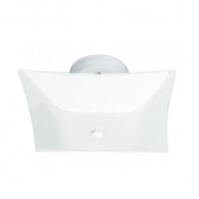 Nuvo Semi Flush Mount Ceiling Lights