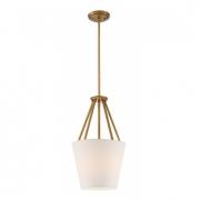 Nuvo Lighting Seneca Collection