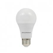 Sylvania Bulb: A15, A21, A19 Lamp