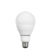 Sylvania Light Bulb & Lamp