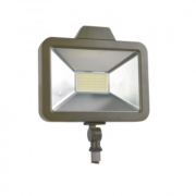 Sylvania Outdoor Light Fixtures