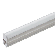 Forest Lighting LED Integrated Tube Lamp