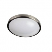TCP Lighting LED Flush Mount